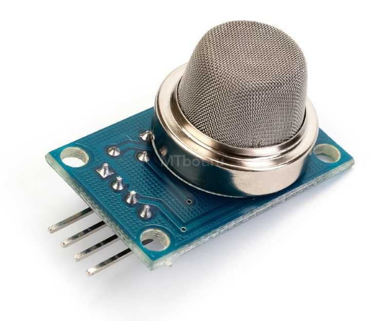 Stepper motor with driver for arduino